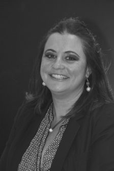 Expertise comptable - CHRISTINE SOULIER